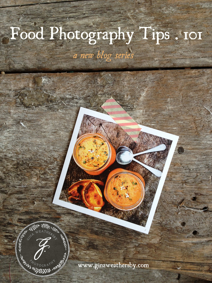 food-photography-tips-blog
