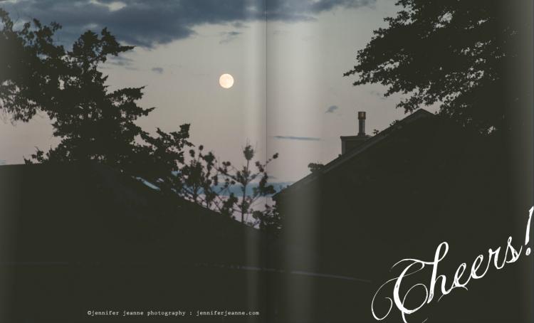 Screen Shot 2014-08-25 at 11.01.39 PM